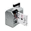 自動剥き線圧着機「CF 3000/CF 1000シリーズ」 製品画像