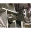 【事例】電力会社にあった乾式吸収剤注入法(DSI)の材料流れ問題 製品画像