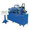 ガイドローラー溶接装置GRWロール&シュリンク全自動ロール成形機 製品画像