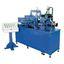 ガイドローラー溶接装置 GRW 製品画像