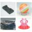 株式会社新工 樹脂加工/UVインクジェット印刷/無気泡接着加工 製品画像
