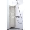 炭酸シャワー『しゅわしゅわシャワー』 製品画像