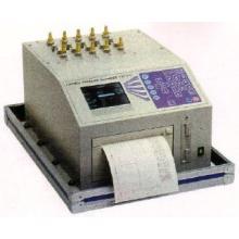 タンクリークテスタ『PSR-3101』 製品画像