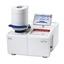熱機械測定装置 TMA/SDTA2+ 製品画像