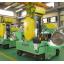 圧延機及びその周辺設備の設計・製作サービス 製品画像