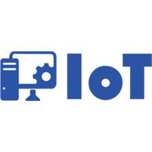 中小製造業向けIoTソリューション(稼働監視・分析) 製品画像