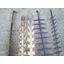 アルミニウム 受託加工サービス 製品画像