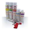工業用ウレタン剤 充填専用ガンセット 「270・290・210」 製品画像