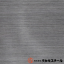 【素材】溶断品(SS400、S48C、SCMなど) 製品画像