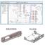 【受託開発事業】ハード・ソフト・筐体の設計・開発 製品画像