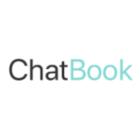 マーケティング特化のチャットボット『ChatBook』 製品画像