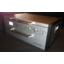 卓上型UV照射装置(上下両面照射タイプ)※デモ機貸出可 製品画像