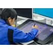 【導入事例】三郷工業技術高等学校  製品画像