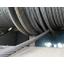 リーバス式導溝システム【ワイヤーロープ・ケーブルの乱巻きを解決】 製品画像