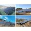 太陽光単管架台『ORDERMADE POWER FRAME』 製品画像