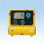 一酸化炭素計『XC-2200』【レンタル】 製品画像