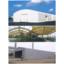 【BCP対策に!】多目的テント倉庫・『KRグランドハウス』 製品画像