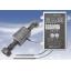 ソーラーシステム用グリーン熱積算熱量計『SCM-20』 製品画像