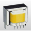 電源トランス 受託製造サービス 製品画像