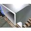【お客様の声紹介】鉄板関係をメインとしているお客様 製品画像