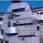 ≪環境装置≫NOx対策触媒式脱臭装置 製品画像