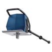 トルンプ電動工具『トルンプ スラットクリーナーTSC100』 製品画像