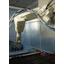 壁掛型塗装ロボットライン 製品画像