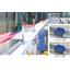 自動仕分け装置『オートソーターFP20』 製品画像