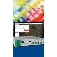 ADVA Optical Networking 光通信路モニター 製品画像