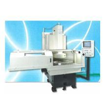立軸円ロータリー平面研削盤『GSR-1000型』 製品画像