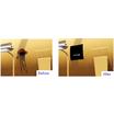 貯蔵タンク補修製品 TanKit(タンキット) 製品画像
