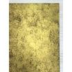 【実績・事例】金屏風塗装 製品画像