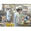会社概要 株式会社松井製作所 製品画像