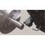 Oリング溝仕上げ加工用バニシングツール 製品画像