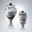 ミニチュア油圧アキュムレータ タイプAC 製品画像