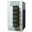 交流電源用サージプロテクター PAT5-C3-16-250 製品画像