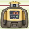 【トプコン社製】ローテーティングレーザー『RL-H5A』 製品画像