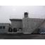 【排水処理施設導入事例】宮城県水産加工工場(70m3/d処理) 製品画像