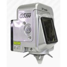 計測器『3Dレーザースキャナ』 製品画像