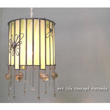ランプ ビーズの筒ランプ vp 046  製品画像