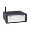 ワイヤレスオーディオアダプタ『CPI-WX001』 製品画像
