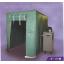 テント冷蔵庫『COOLテント』 製品画像