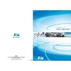株式会社相模化学金属 新しくなった総合カタログを無料進呈! 製品画像