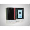 非接触型オプティカルシャフト測定機 製品画像