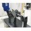 3D溶接ビード検査ロボットシステム『L-QUALIFY』 製品画像