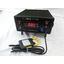 ピークホールド電流計 製品画像