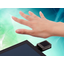 生体認証センサー『PalmSecure』 製品画像