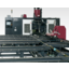 ドリル孔あけ&丸鋸切断複合機『CBF-4020II-ATC』 製品画像