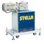 樹脂ペレット製造機 「ステラ」 製品画像