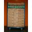 食品メーカー様導入事例 調味料などの搬送 製品画像
